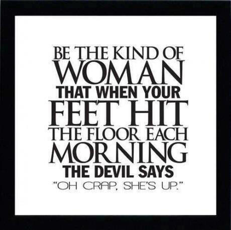 be-this-kind-of-woman