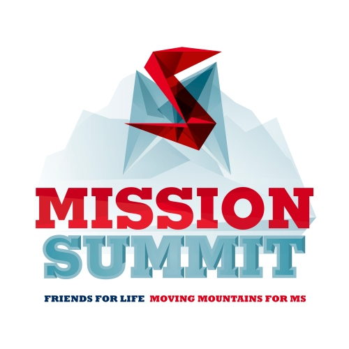 mission_summit_logo